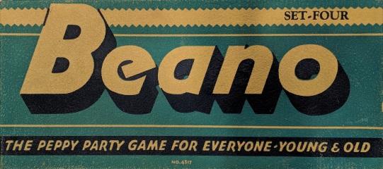 Quick Fact – Beano v. Bingo