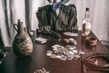Quick Fact – Renowned U.S. Gambling Towns