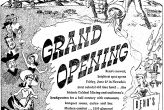 Quick Fact – Reno Casino Re-Opening