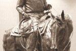 "10 Intriguing Facts About Gambling Kingpin ""Benny"" Binion"