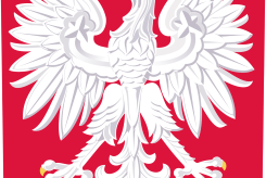 Poland Seizes on Gambling