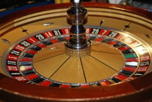 Gambler Adds Device to Get Roulette, Craps Defined as Slot Machines