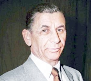 10 Intriguing Facts About Gambling Legend Meyer Lansky